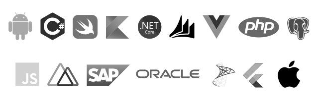 21infinity technologies